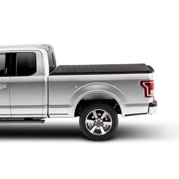 Extang 92615 Trifecta 2.0 Tonneau Cover Fits 97-04 F-150 F-150 Heritage