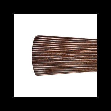 Quorum International 5252020721 Set of 5 Reversible Blades for 52