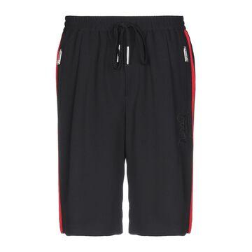 JOHN RICHMOND Shorts