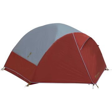 Eureka X-Loft Tent: 3-Person 3-Season