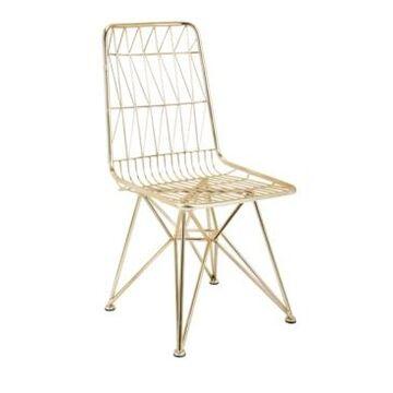 Imax Larkin Chair