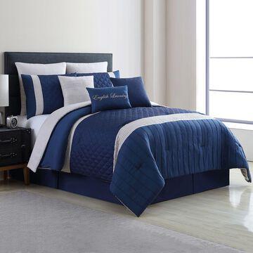 English Laundry Comforter Set