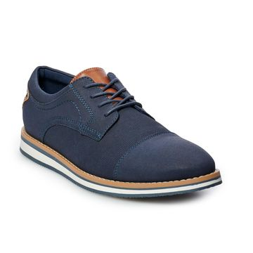 SONOMA Goods for Life Wade Men's Casual Shoes