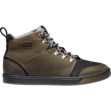 KEEN Winterhaven Waterproof Boot - Men's