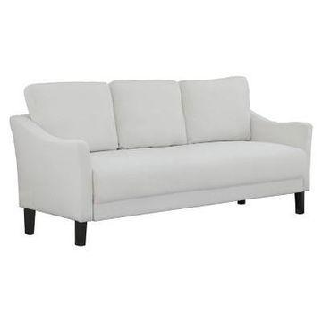 Cleo Fabric Sofa - Abbyson Living
