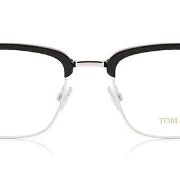 Tom Ford FT5504 005 54 New Men Eyeglasses
