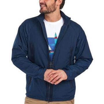Barbour Men's Regy Casual Jacket