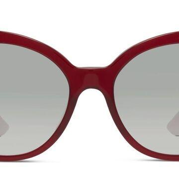 Miu Miu MU 07RSA Designer Sunglasses
