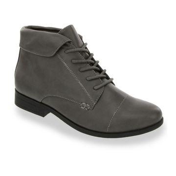 Gloria Vanderbilt Claudette Women's Ankle Boots