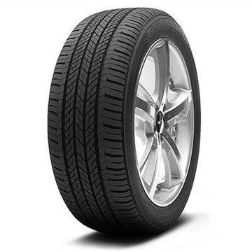 Bridgestone Dueler H/L 400 Tire 275/45R20XL 110H BL