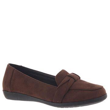 Beacon Ingrid Women's Brown Slip On 9 N