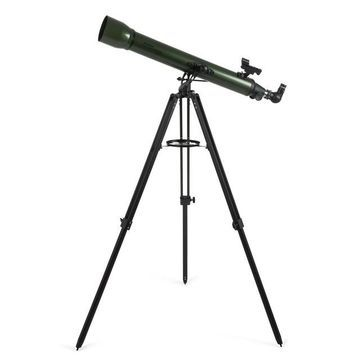 celestron telescope coupons