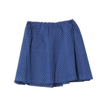 AMERICAN VINTAGE Mini skirt