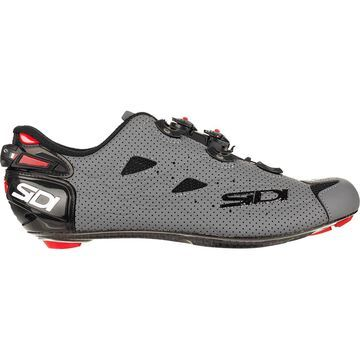 Sidi Shot Air Cycling Shoe - Men's