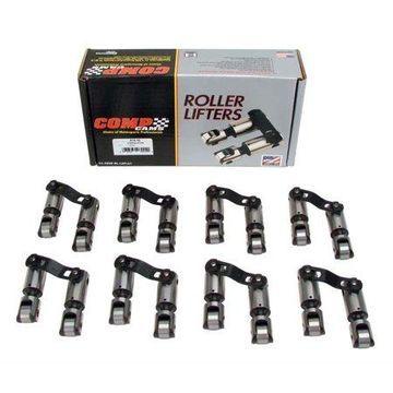 COMP Cams Roller Lifters CB Super