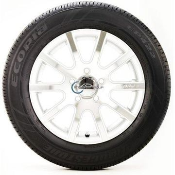 Bridgestone ecopia ep422 P215/55R17 94H bsw all-season tire