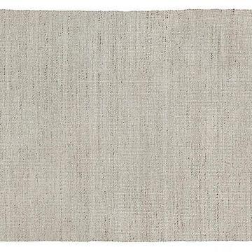 Irwin Rug - Beige - Exquisite Rugs - 6'x9'