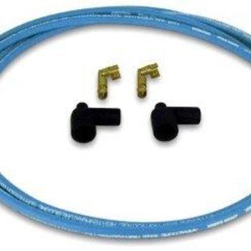 Moroso 72475 Blue Max Spiral Core Wire Set
