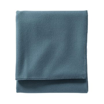 Twin Eco-Wise Washable Wool Blanket