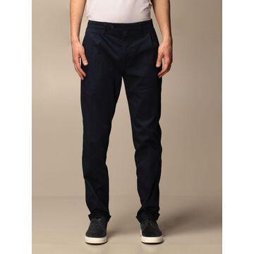 Pants men Siviglia