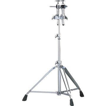 900 Series Tom Stand with Clamps