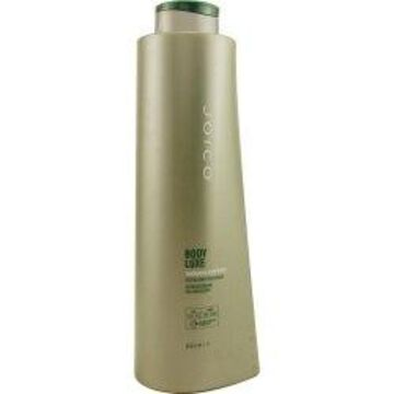 Joico By Joico Body Luxe Conditioner 33.8 Oz For Unisex (Package Of 2)