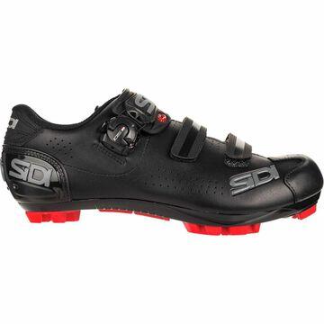 Sidi Trace 2 Mega Cycling Shoe - Men's