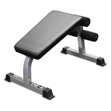 Valor Fitness Sit Up Bench