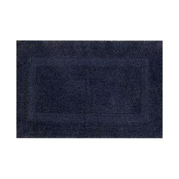 Better Trends Racine Stone Wash Bath Rug 24