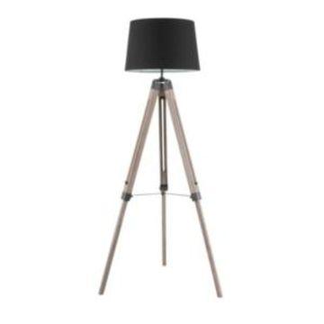 Lumisource Compass Floor Lamp