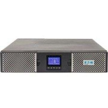 700 VA Eaton 9SX 120V Tower UPS - 700 VA/630 W - 100 V AC, 110 V AC, 120 V AC, 125 V AC - 5.80 Minute Stand-by Time - Tower - 6 x NEMA 5-15R