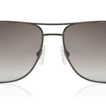 Boss Orange BO 0107/S 9T6/HA 63 New Men Sunglasses