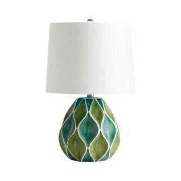 Cyan Design Glenwick Table Lamp