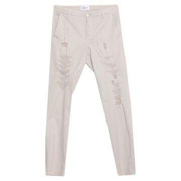 AGLINI Pants