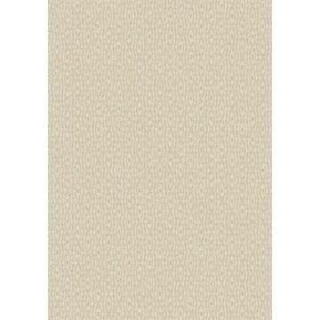 Milliken's Imagine Figurative Pagosa Area Rug