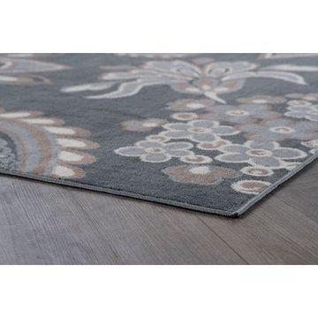 Bliss Rugs Milana Transitional Scatter Rug
