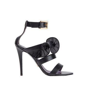 EMANUEL UNGARO Sandals
