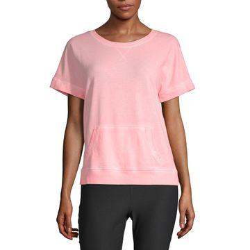 Xersion Dolman Sweatshirt - Tall