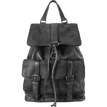 Diophy Archaic Large Backpack
