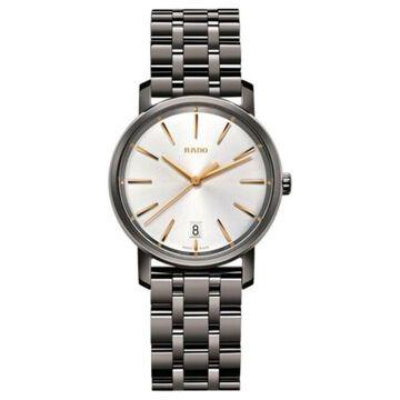 Rado DiaMaster Women's Watch