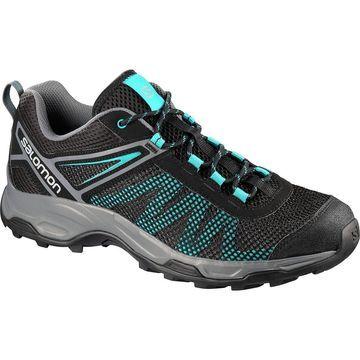 Salomon X Ultra Mehari Hiking Shoe - Men's