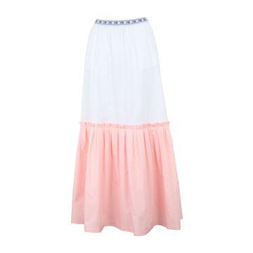 I'M ISOLA MARRAS Long skirts