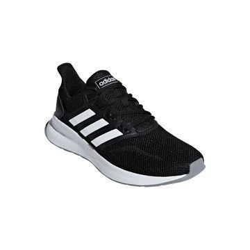 adidas Adidas Falcon Womens Running Shoes