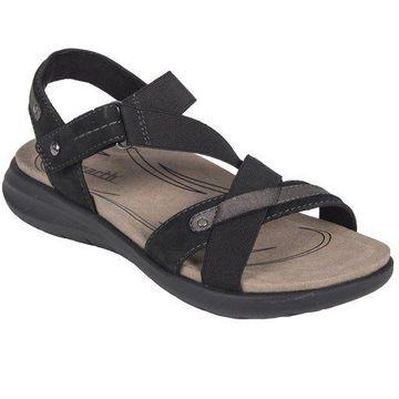 Earth Shoes Bali