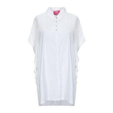 VDP CLUB Shirt