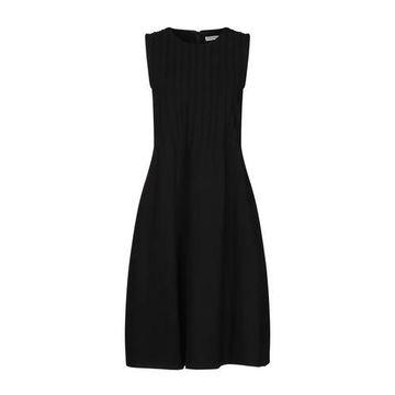 NEW YORK INDUSTRIE Knee-length dress