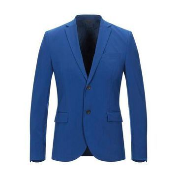 ONLY & SONS Suit jacket