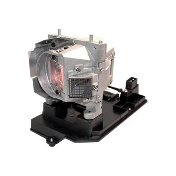 eReplacements20-01501-20 - Projector lamp (equivalent to: SMART 20-01501-20) - 230 Watt - 2500 hour(s) - for SMART UF75, UF75w; Board Interactive Whiteboard System 880i5(20-01501-20-OEM)