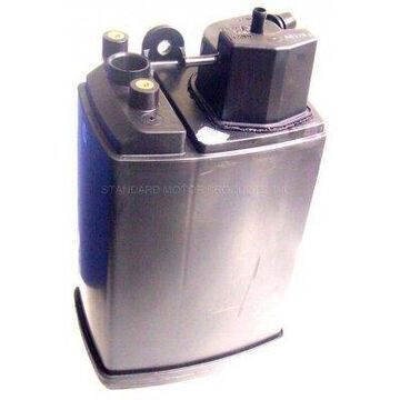 Vapor Canister Standard CP3082