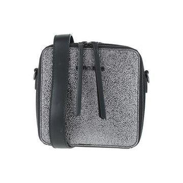 MARC ELLIS Cross-body bag